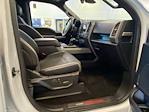 2017 F-150 SuperCrew Cab 4x4,  Pickup #10400R - photo 17