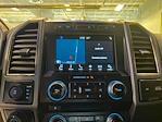 2017 F-150 SuperCrew Cab 4x4,  Pickup #10445 - photo 6