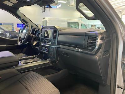 2021 F-150 SuperCrew Cab 4x2,  Pickup #10454R - photo 18