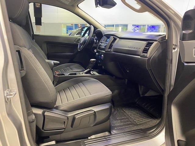2020 Ranger Super Cab 4x4,  Pickup #10476 - photo 19