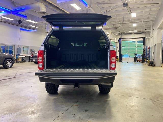 2020 Ranger Super Cab 4x4,  Pickup #10476 - photo 10