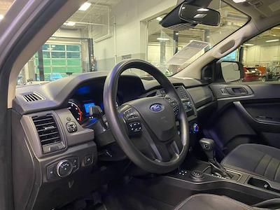 2020 Ranger Super Cab 4x4,  Pickup #10476 - photo 15