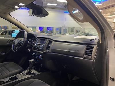 2020 Ranger Super Cab 4x4,  Pickup #10476 - photo 18