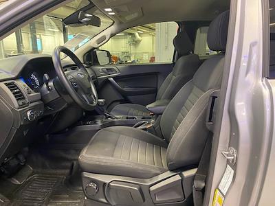 2020 Ranger Super Cab 4x4,  Pickup #10476 - photo 3