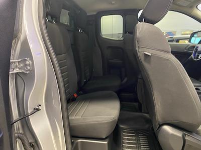 2020 Ranger Super Cab 4x4,  Pickup #10476 - photo 21
