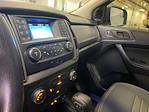 2020 Ranger Super Cab 4x4,  Pickup #10476 - photo 13