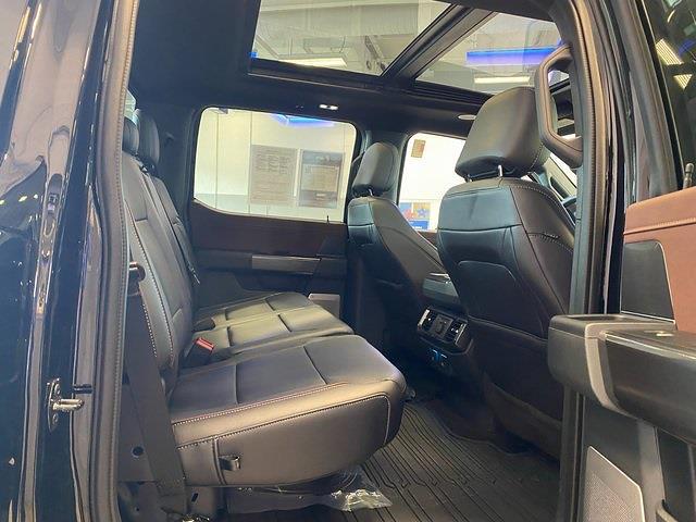 2021 F-150 SuperCrew Cab 4x4,  Pickup #10482R - photo 22