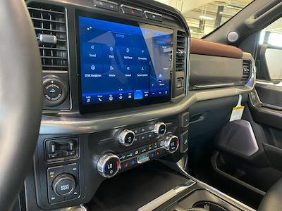 2021 F-150 SuperCrew Cab 4x4,  Pickup #10482R - photo 15