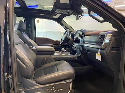 2021 F-150 SuperCrew Cab 4x4,  Pickup #10482R - photo 20