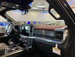 2021 F-150 SuperCrew Cab 4x4,  Pickup #10482R - photo 19