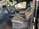 2021 F-150 SuperCrew Cab 4x4,  Pickup #10482R - photo 4