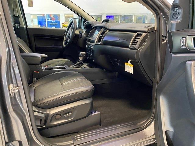 2021 Ranger SuperCrew Cab 4x4,  Pickup #10487R - photo 19