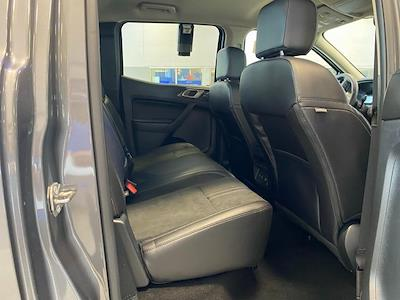 2021 Ranger SuperCrew Cab 4x4,  Pickup #10487R - photo 21