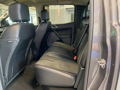 2021 Ranger SuperCrew Cab 4x4,  Pickup #10487R - photo 10