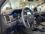 2021 Ranger SuperCrew Cab 4x4,  Pickup #10487R - photo 15