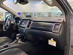 2021 Ranger SuperCrew Cab 4x4,  Pickup #10487R - photo 18