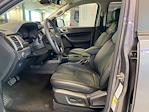 2021 Ranger SuperCrew Cab 4x4,  Pickup #10487R - photo 4