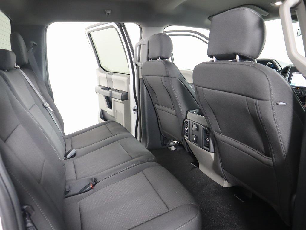 2019 F-150 SuperCrew Cab 4x4,  Pickup #10520 - photo 17