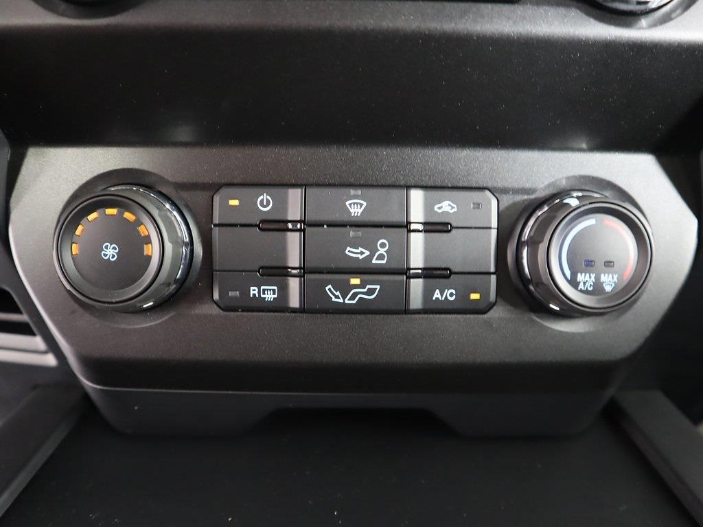 2019 F-150 SuperCrew Cab 4x4,  Pickup #10520 - photo 31