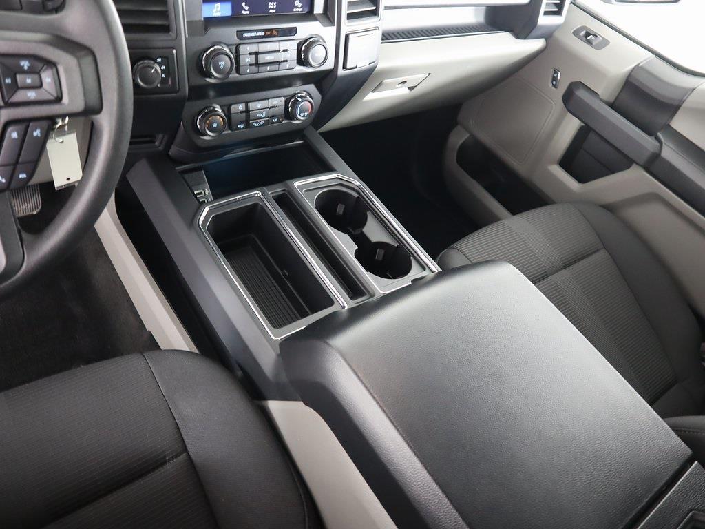 2019 F-150 SuperCrew Cab 4x4,  Pickup #10520 - photo 33
