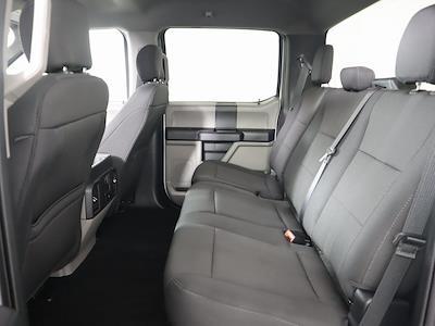 2019 F-150 SuperCrew Cab 4x4,  Pickup #10520 - photo 13