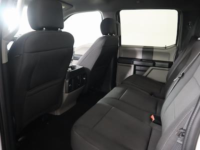 2019 F-150 SuperCrew Cab 4x4,  Pickup #10520 - photo 14