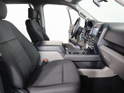2019 F-150 SuperCrew Cab 4x4,  Pickup #10520 - photo 19