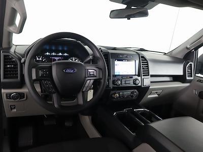 2019 F-150 SuperCrew Cab 4x4,  Pickup #10520 - photo 22