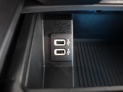 2019 F-150 SuperCrew Cab 4x4,  Pickup #10520 - photo 32