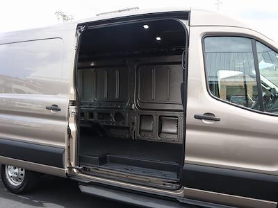 2020 Transit 350 Medium Roof AWD,  Empty Cargo Van #10538R - photo 25