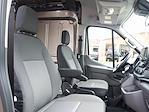 2020 Transit 350 Medium Roof AWD,  Empty Cargo Van #10538R - photo 29