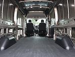 2020 Transit 350 Medium Roof AWD,  Empty Cargo Van #10538R - photo 2