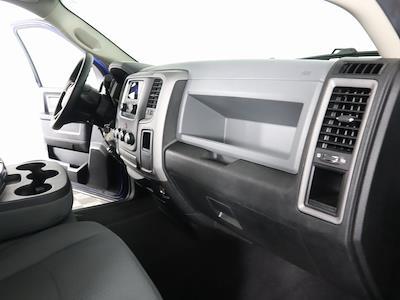 2014 Ram 1500 Quad Cab 4x4,  Pickup #10540R - photo 26