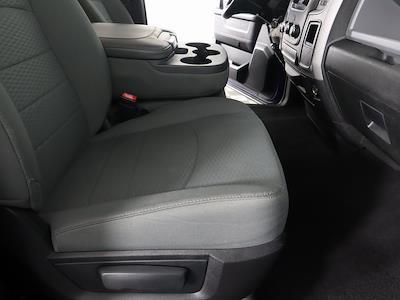 2014 Ram 1500 Quad Cab 4x4,  Pickup #10540R - photo 27
