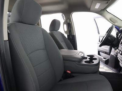 2014 Ram 1500 Quad Cab 4x4,  Pickup #10540R - photo 28
