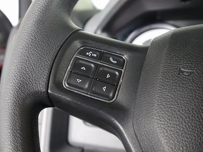 2018 Ram 1500 Quad Cab 4x4,  Pickup #10543 - photo 19
