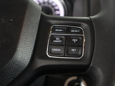 2018 Ram 1500 Quad Cab 4x4,  Pickup #10543 - photo 20