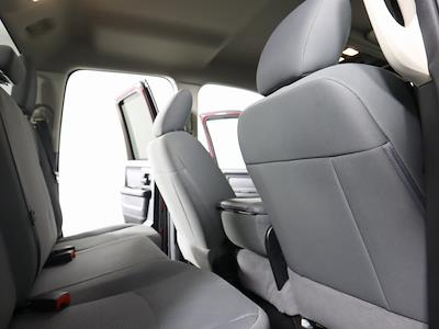 2018 Ram 1500 Quad Cab 4x4,  Pickup #10543 - photo 28