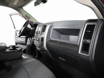 2018 Ram 1500 Quad Cab 4x4,  Pickup #10543 - photo 31