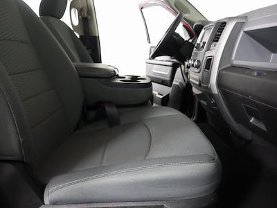 2018 Ram 1500 Quad Cab 4x4,  Pickup #10543 - photo 32