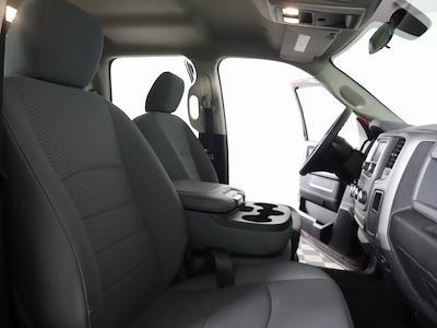 2018 Ram 1500 Quad Cab 4x4,  Pickup #10543 - photo 33