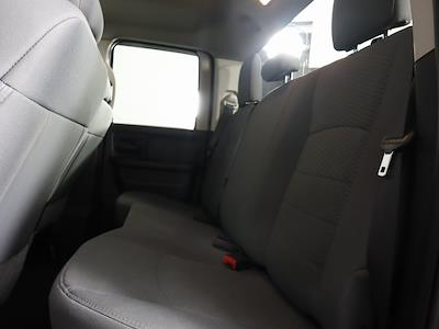 2018 Ram 1500 Quad Cab 4x4,  Pickup #10543 - photo 8