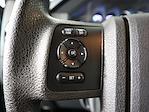 2011 F-250 Super Cab 4x2,  Pickup #10564R - photo 18