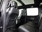 2019 F-150 SuperCrew Cab 4x4,  Pickup #10580 - photo 28