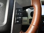 2013 F-150 SuperCrew Cab 4x4,  Pickup #10600 - photo 21