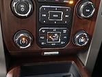 2013 F-150 SuperCrew Cab 4x4,  Pickup #10600 - photo 25