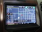 2013 F-150 SuperCrew Cab 4x4,  Pickup #10600 - photo 12