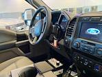 2020 F-350 Regular Cab 4x4,  BOSS Snowplow Pickup #20302 - photo 8
