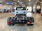 2021 Ford F-350 Regular Cab DRW 4x4, Cab Chassis #21082 - photo 13
