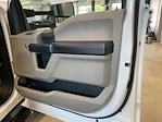 2021 Ford F-350 Regular Cab DRW 4x4, Cab Chassis #21082 - photo 19